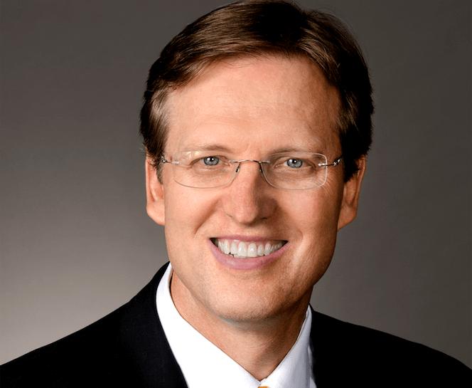 Dr John P Sullivan Ophthalmologist Retina Specialist