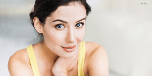 INJECTABLES: FILLERS, BOTOX®,