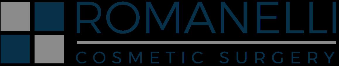 Romanelli Cosmetic Surgery - Huntington (Long Island