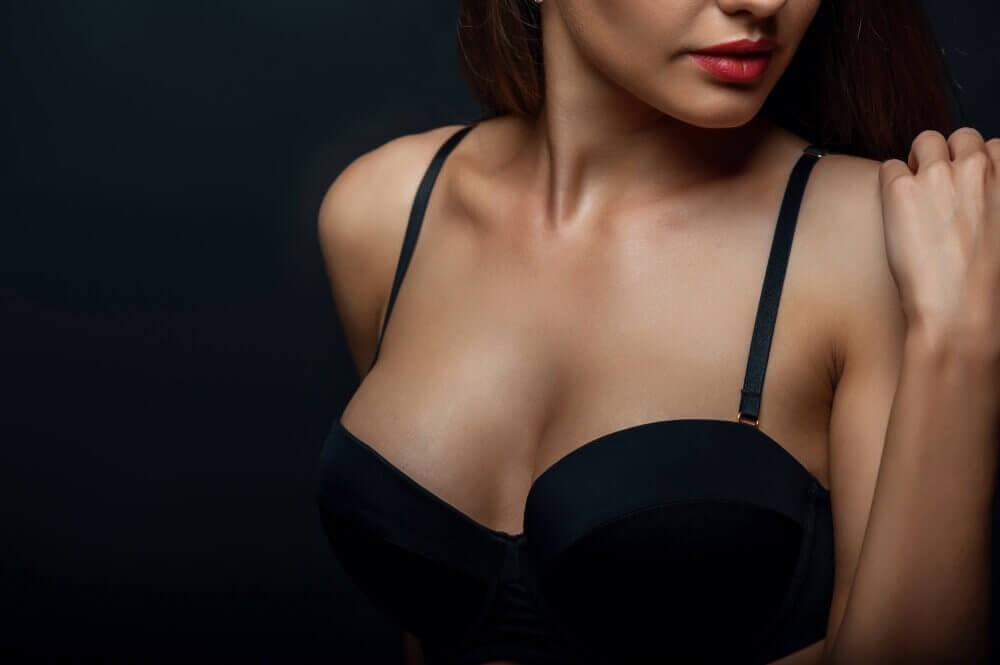 No Breast-Aug
