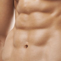Abdominal Sculpting*