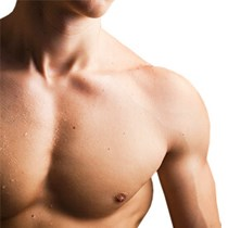 Male Breast Reduction*