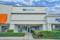 SEDA Dental – N. Miami Beach