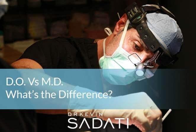 Dr. Sadati
