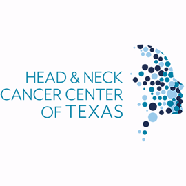 Cancer Center Icon