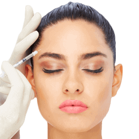 Fillers & Injectables Image