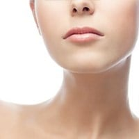 Neck & Face Liposuction