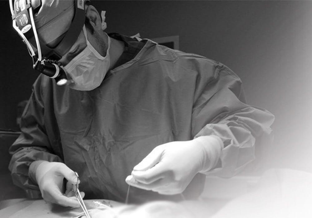 Erick Sanchez Md Plastic Surgery Baton Rouge La