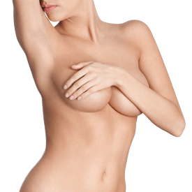 Breast Augmentation Image