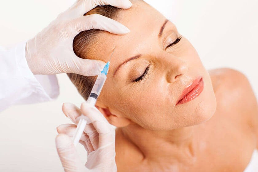 Kybella-Injectable