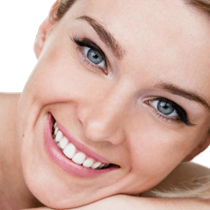 Nonsurgical Facelift*