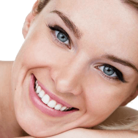 Nonsurgical Facelift - Y LIFT® Image