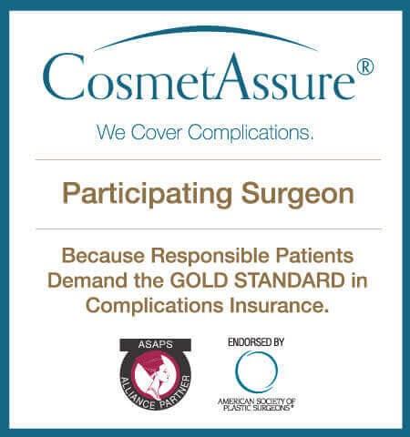 Affording Plastic Surgery   Surgery Financing   Dallas, TX