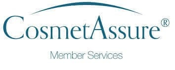 CosmetAssure: Cosmetic Insurance That Covers The What-Ifs
