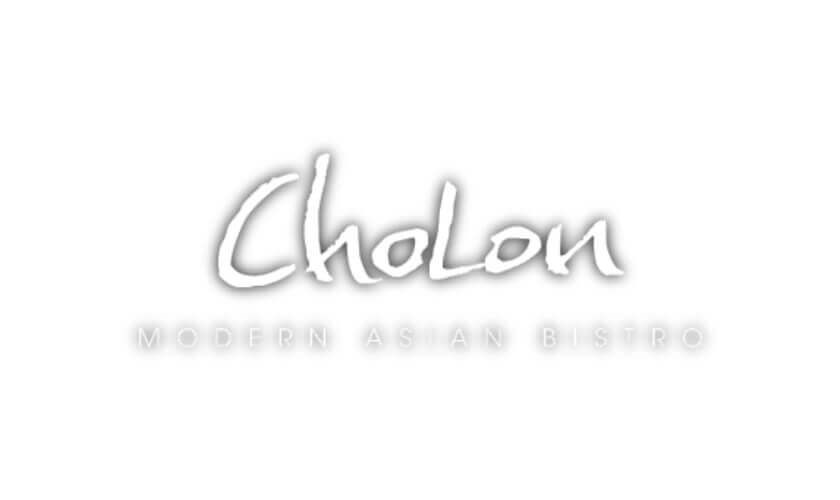 Image of ChoLon Modern Asian Bistro