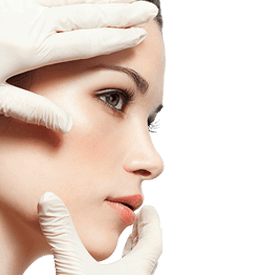 $500 off Rhinoplasty Surgeon's Fee