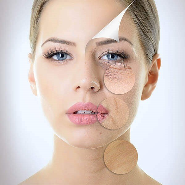Nonsurgical Cosmetic Services Image