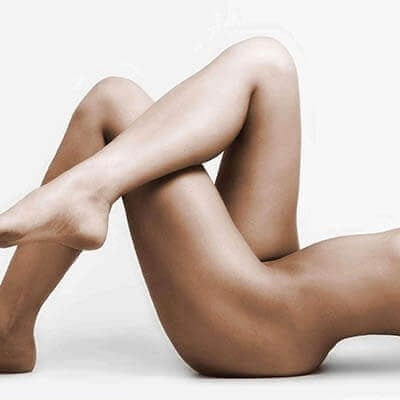Cellulite Treatment Image