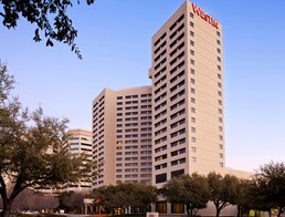 Image of Westin Dallas Park Central