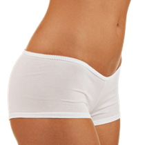VASER® Liposuction*