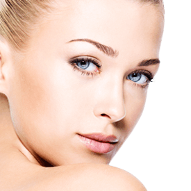 Chemical Peel Image