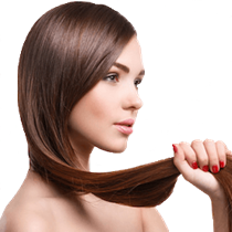 PRP Therapy for Hair
