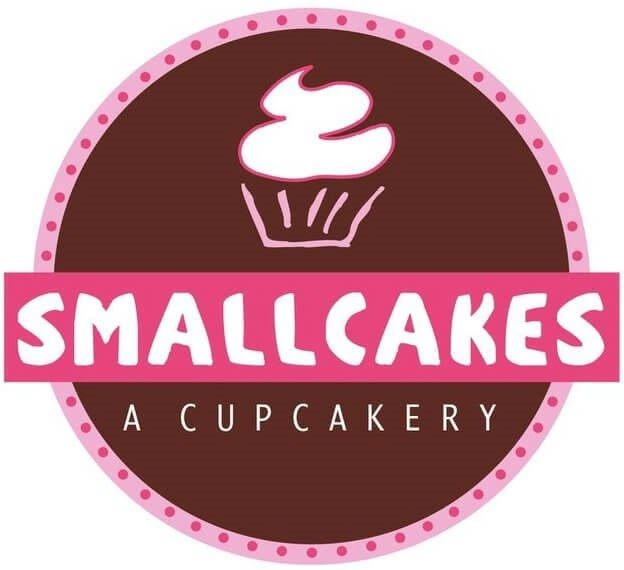 Image of Smallcakes Cypress