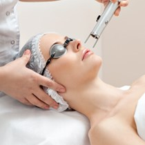 Advanced Laser Hair Removal