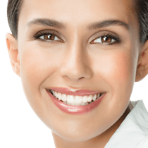 Invisalign® Orthodontics*