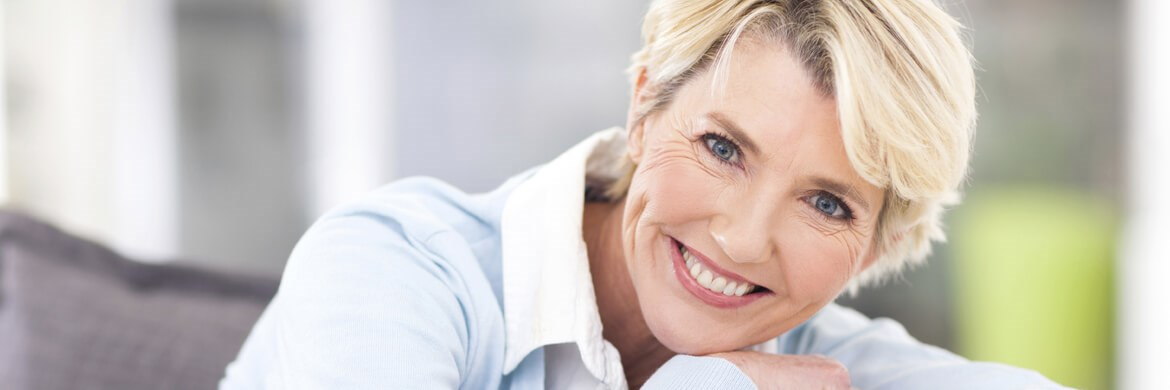 Healthy Revitalized Smiles - At Texas Periodontal Associates, we pride ourselves on amazing smile transformations that restore the teeth and gums.
