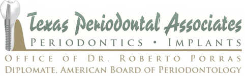 Texas Periodontal Associates