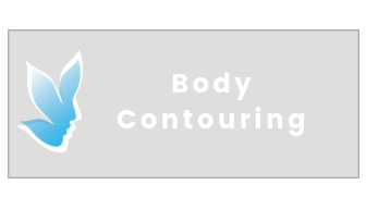 Body Contouring Special