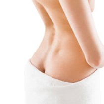 Nonsurgical Body Shaping*