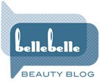 Tulsa Beauty Blog