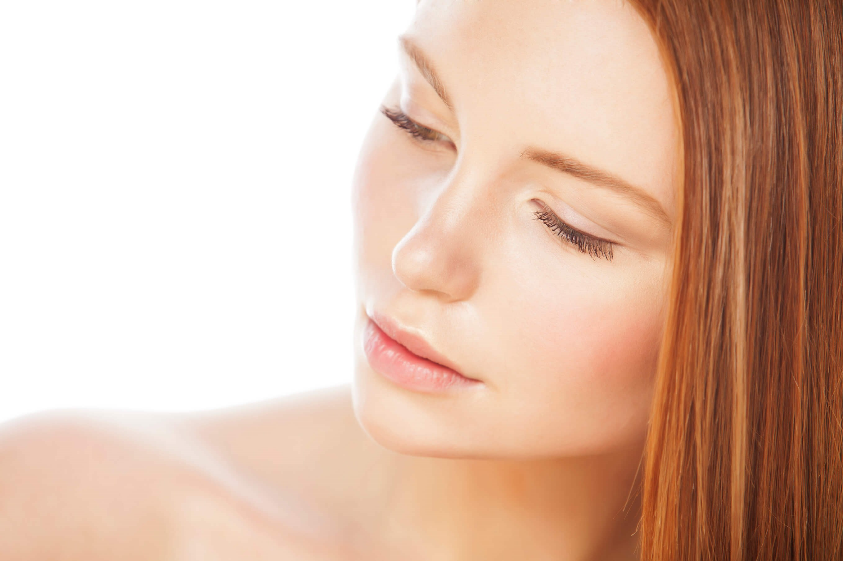 Microdermabrasion and Peels