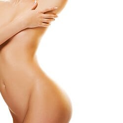 Nonsurgical Skin Tightening Special