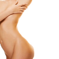 Nonsurgical Skin Tightening
