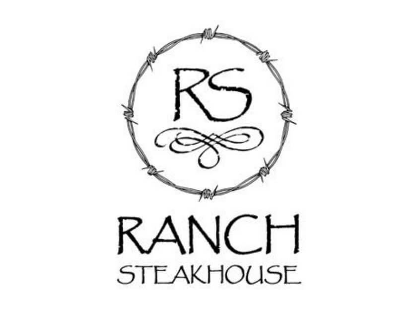 Image of Ranch Steakhouse