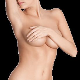 Hot selfies boobs