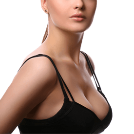 Breast Lift (Mastopexy)
