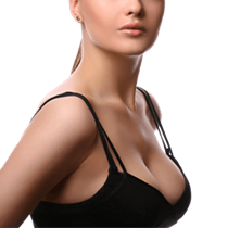 Breast Lift (Mastopexy)*