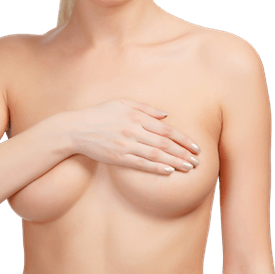 Breast augmentation cost okc ok