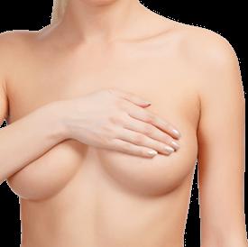 Breast augmentation cost okc ok