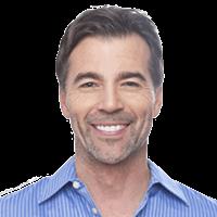 Male Facial Hair Loss 94