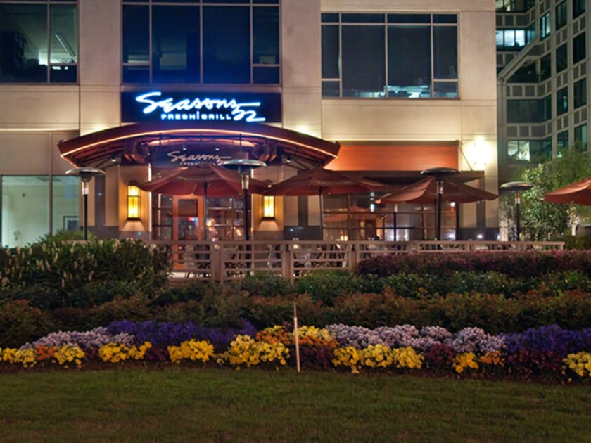 Image of Seasons 52