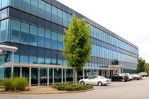 Alpharetta Office