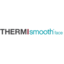 ThermiSmooth® Face